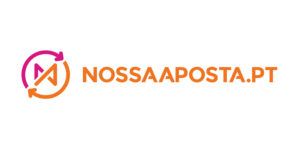 NOSSA APOSTA PORTUGAL